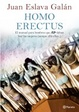 Cover of Homo erectus