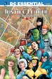 Cover of Justice League International vol. 2