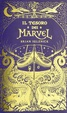 Cover of Il tesoro dei Marvel