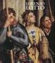 Cover of Lorenzo Lotto