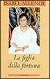 Cover of La figlia della fortuna