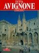 Cover of Avignone