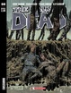 Cover of The Walking Dead n. 38