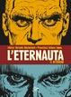 Cover of L'Eternauta: Il ritorno