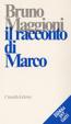 Cover of Il racconto di Marco