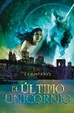 Cover of EL ULTIMO UNICORNIO