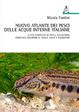 Cover of Nuovo atlante dei pesci delle acque interne italiane