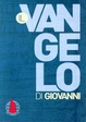 Cover of Vangelo di Giovanni