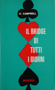 Cover of Il bridge di tutti i giorni