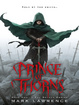 Cover of Prince of Thorns