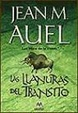 Cover of Las llanuras del tránsito