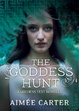 Cover of The Goddess Hunt