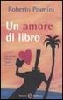 Cover of Un amore di libro-I segnalibri di Augusto
