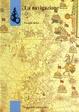 Cover of La navigazione
