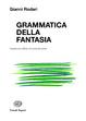 Cover of Grammatica della fantasia