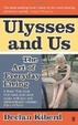 Cover of Ulysses and Us