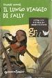 Cover of Il lungo viaggio di Sally