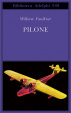 Cover of Pilone