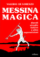 Cover of Messina Magica