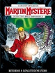 Cover of Martin Mystère n. 331