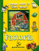 Cover of Fattoria