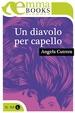 Cover of Un diavolo per capello