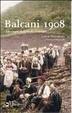 Cover of Balcani 1908