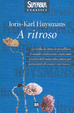 Cover of A ritroso
