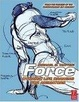 Cover of Force