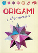 Cover of Origami e Geometria