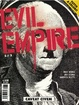 Cover of Evil Empire n. 2