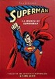 Cover of La morte di Superman