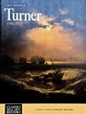 Cover of L'opera completa di Turner [1] 1793-1829
