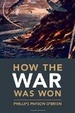 Cover of How the War Was Won
