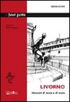 Cover of Livorno