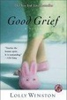 Cover of Good Grief