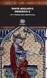 Cover of Federico II