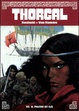 Cover of Thorgal n. 10