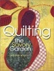Cover of Quilting the Savory Garden