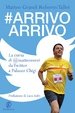 Cover of #Arrivo arrivo