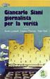 Cover of Giancarlo Siani giornalista per la verità