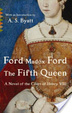 Cover of The Fifth Queen