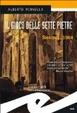 Cover of Il gioco delle sette pietre