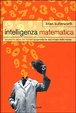 Cover of Intelligenza matematica