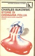 Cover of Storie di ordinaria follia