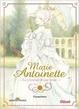 Cover of Marie-Antoinette
