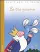 Cover of Le tre piume