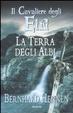 Cover of La terra degli albi. Il cavaliere degli elfi
