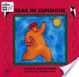 Cover of Bear in Sunshine