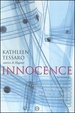 Cover of Innocence